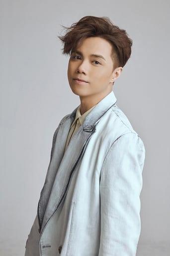 Image of Hins Cheung