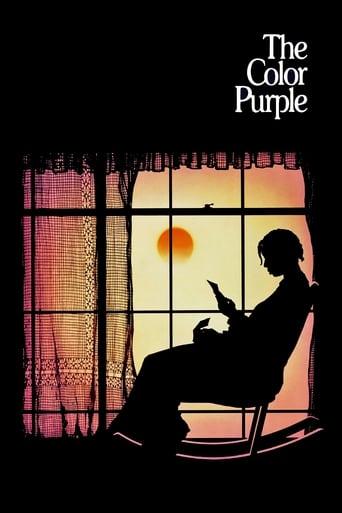 The Color Purple (1986)