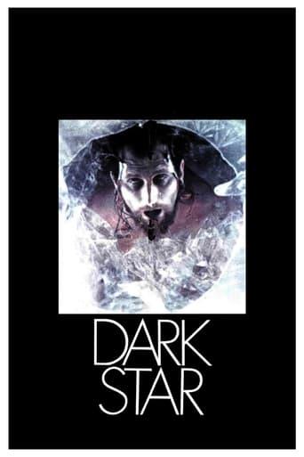Dark Star (1979)