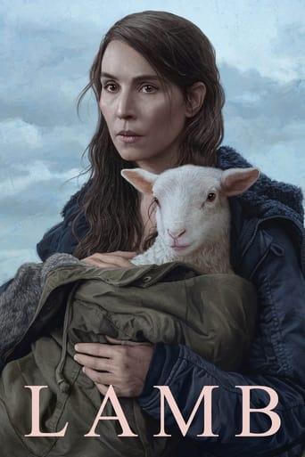 Lamb Uptobox