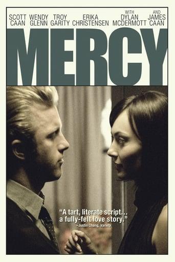 watch Mercy free online 2009 english subtitles HD stream