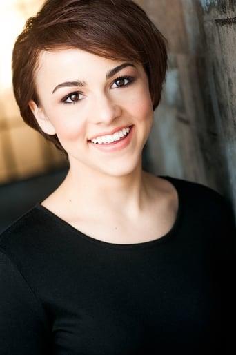 Allie Jennings
