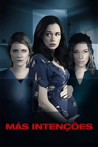 watch Killer Night Shift free online 2018 english subtitles HD stream