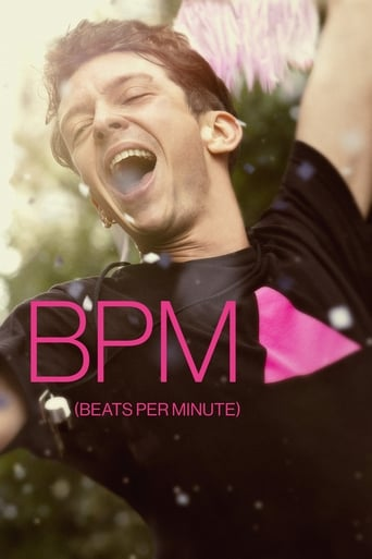 watch BPM (Beats per Minute) free online 2017 english subtitles HD stream