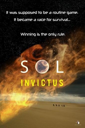 watch Sol Invictus free online 2021 english subtitles HD stream