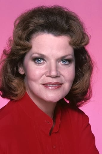 Image of Eileen Brennan
