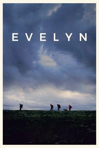 watch Evelyn free online 2019 english subtitles HD stream