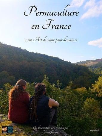 Permaculture en France, un Art de vivre pour demain Torrent