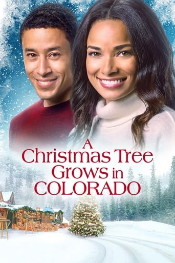 watch A Christmas Tree Grows in Colorado free online 2020 english subtitles HD stream