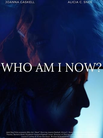 watch Who Am I Now? free online 2021 english subtitles HD stream