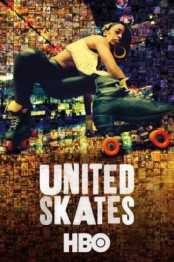 watch United Skates free online 2018 english subtitles HD stream