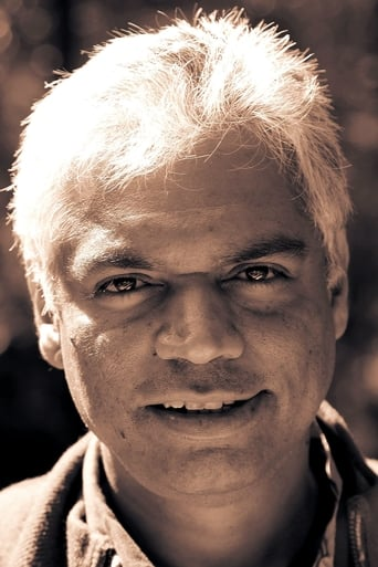 Prakash Belawadi