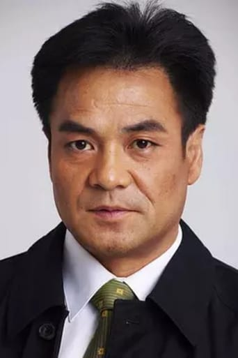 Image of You Yong