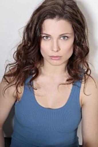 Image of Kate Yacula