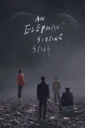 watch An Elephant Sitting Still free online 2018 english subtitles HD stream