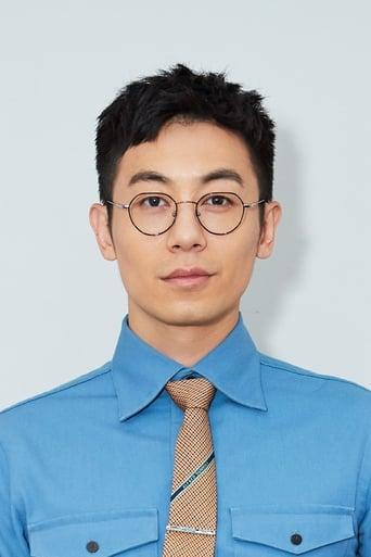 Yawen Zhu