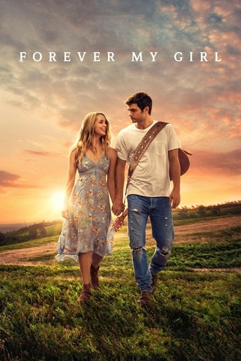 watch Forever My Girl free online 2018 english subtitles HD stream