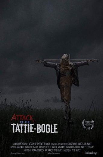 watch Attack of the Tattie-Bogle free online 2017 english subtitles HD stream