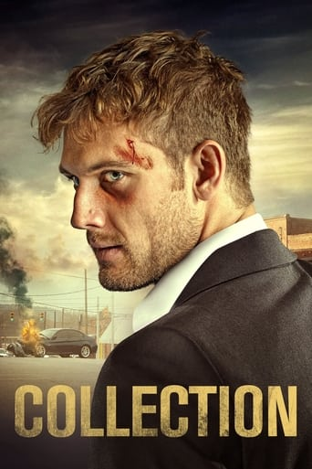 watch Collection free online 2021 english subtitles HD stream