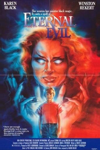 Eternal Evil (1988)