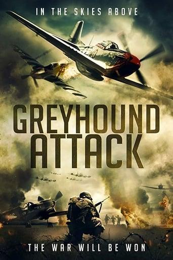 watch Greyhound Attack free online 2019 english subtitles HD stream
