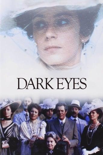 Dark Eyes (1987)