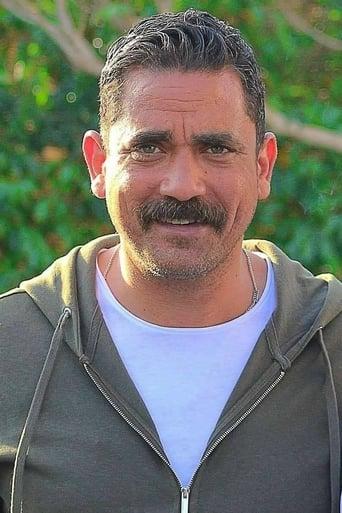 Amir Karara