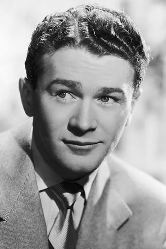 Image of Red Buttons