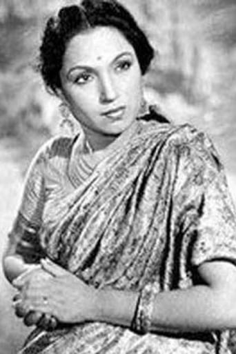 Image of Lalita Pawar