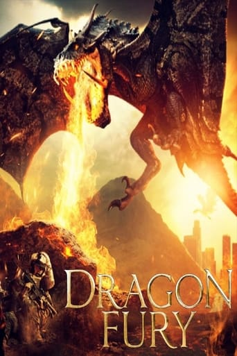 watch Dragon Fury free online 2021 english subtitles HD stream
