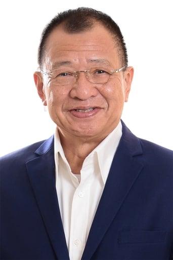 Image of Hui Siu-Hung