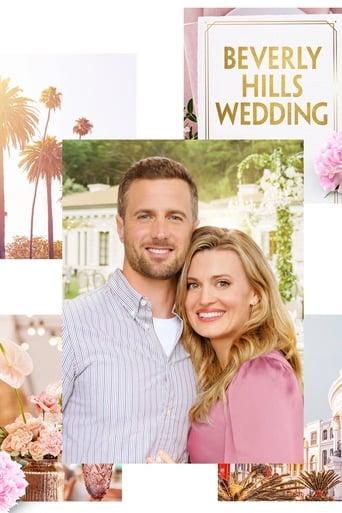 watch Beverly Hills Wedding free online 2021 english subtitles HD stream