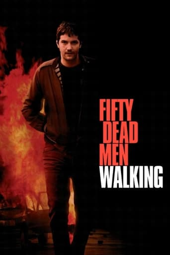Image Fifty Dead Men Walking
