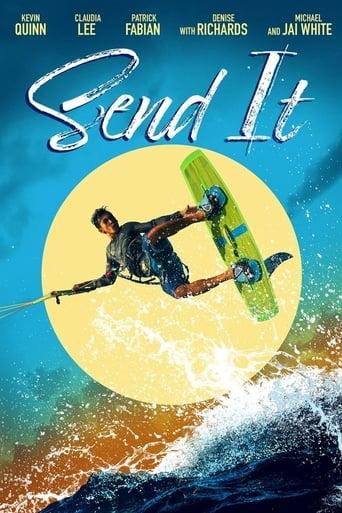 watch Send It! free online 2021 english subtitles HD stream
