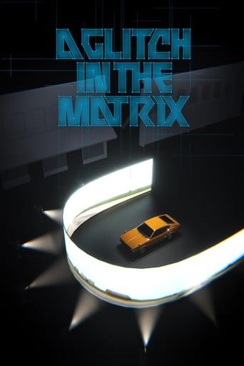 watch A Glitch in the Matrix free online 2021 english subtitles HD stream