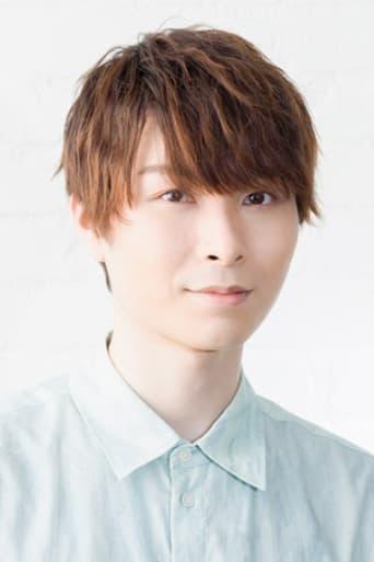 Image of Yuto Uemura
