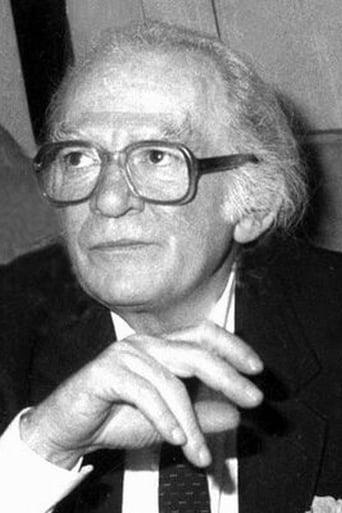 Gheorghe Cozorici