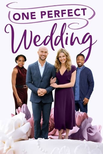 watch One Perfect Wedding free online 2021 english subtitles HD stream