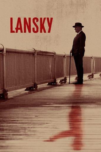 watch Lansky free online 2021 english subtitles HD stream