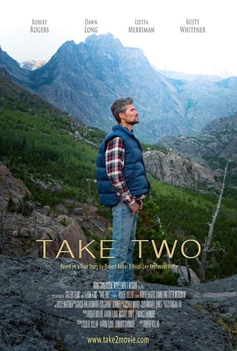 Watch Take Two (2017) Fmovies