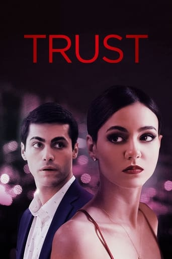 watch Trust free online 2021 english subtitles HD stream