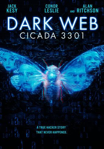 watch Dark Web: Cicada 3301 free online 2021 english subtitles HD stream