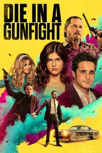 watch Die in a Gunfight free online 2021 english subtitles HD stream