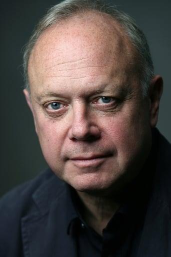 Image of Jonathan Coy