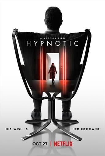 Hypnotic Uptobox
