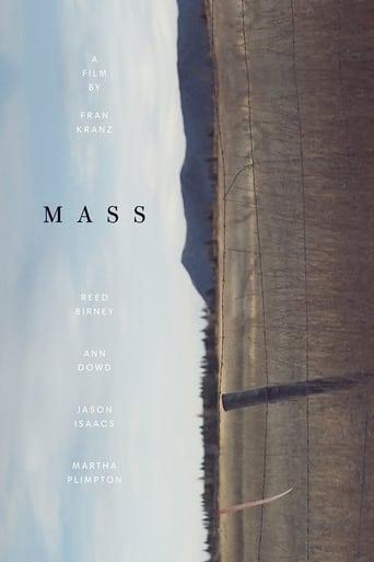 Mass Uptobox