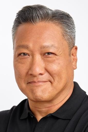 Image of Kelvin Han Yee