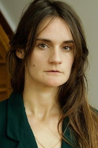 Aurore Broutin