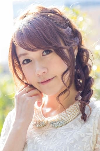 Image of Rina Sato