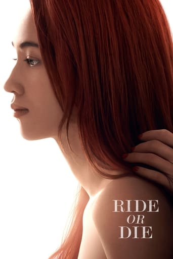 watch Ride or Die free online 2021 english subtitles HD stream